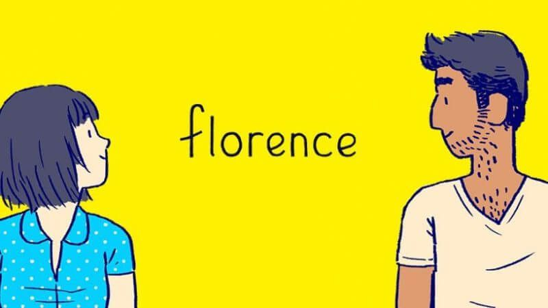 florence best game