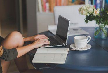 best digital marketing entrepreneurs