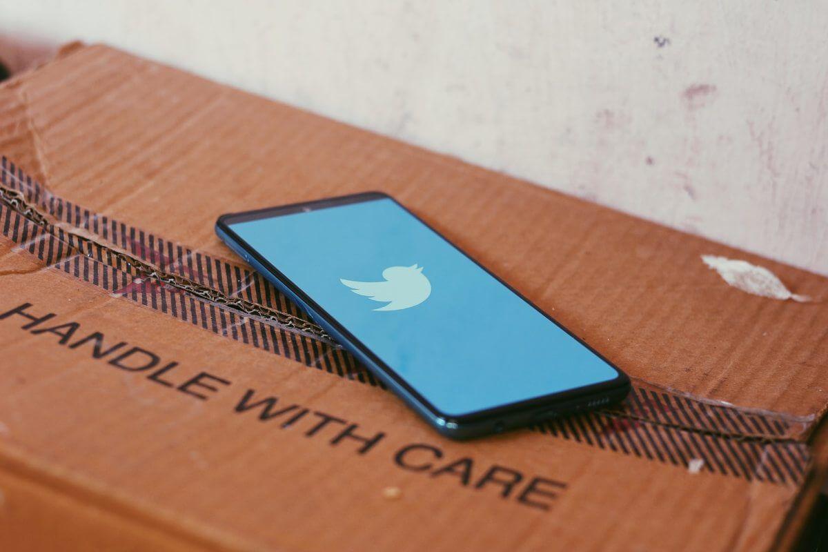 Simple Tweet Ways