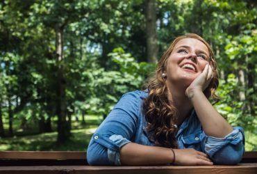 teenager beauty myths
