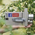 Go Viral with Facebook Live