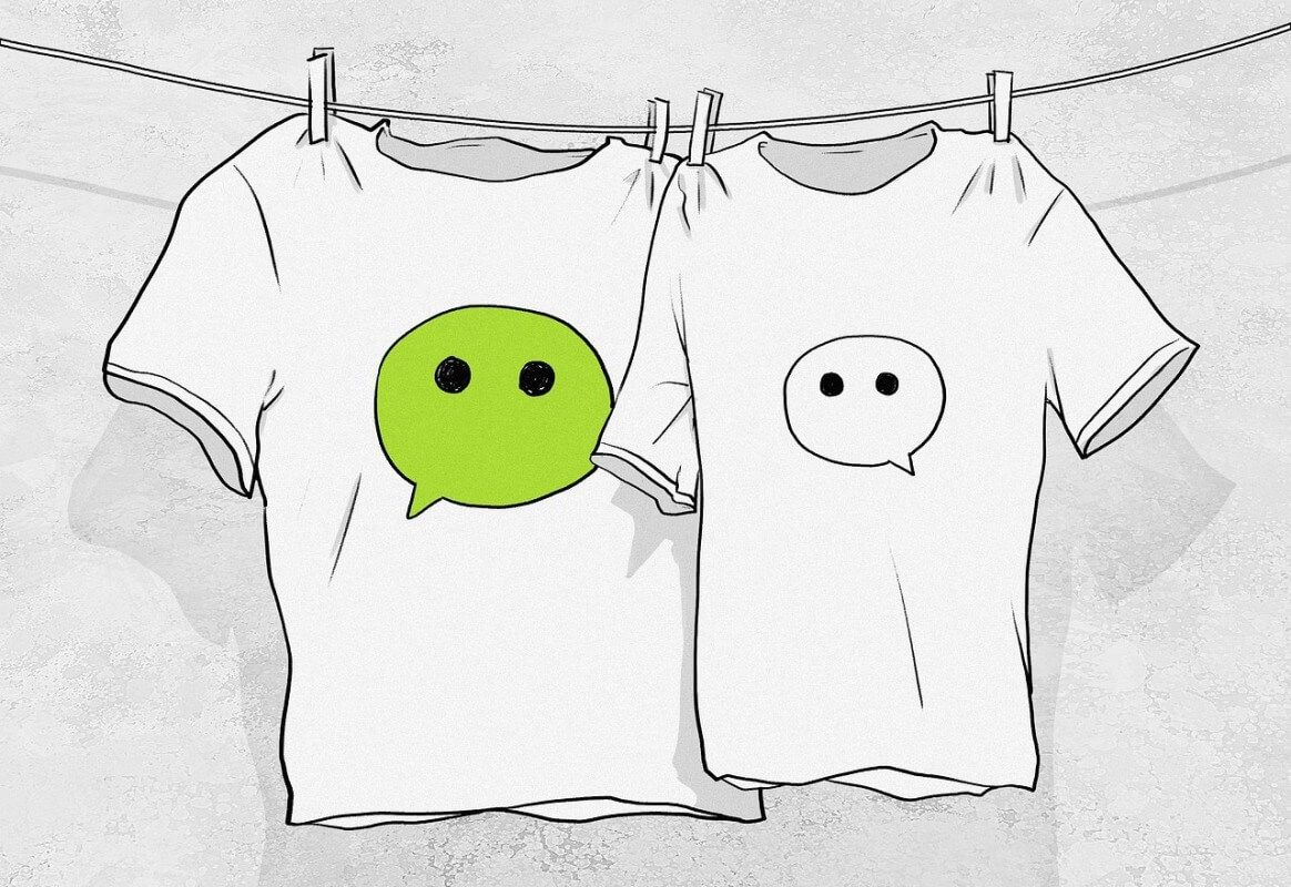 Benefits of Using WeChat