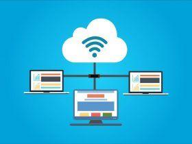 predictive FSM cloud