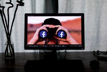 choose facebook fans