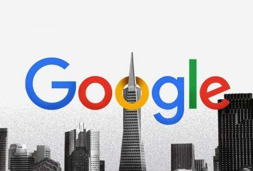 google featured snippets