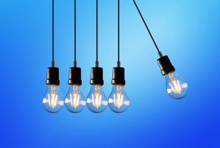 DIY alternative energy projects