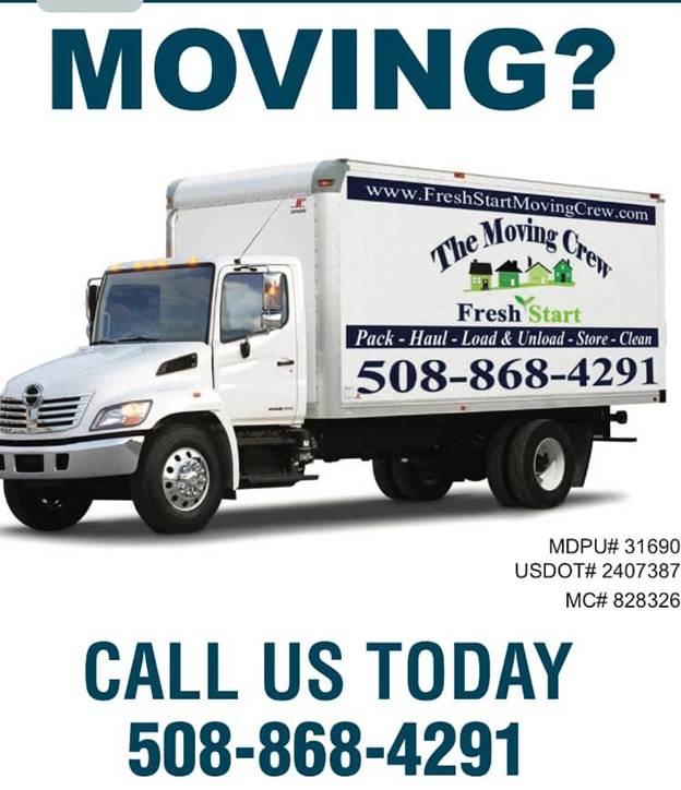 choose one of the top moving companies