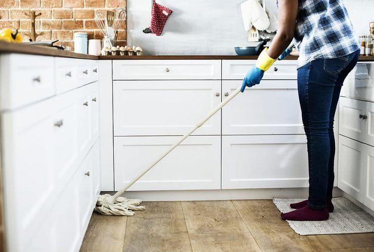 culpeper cleaners