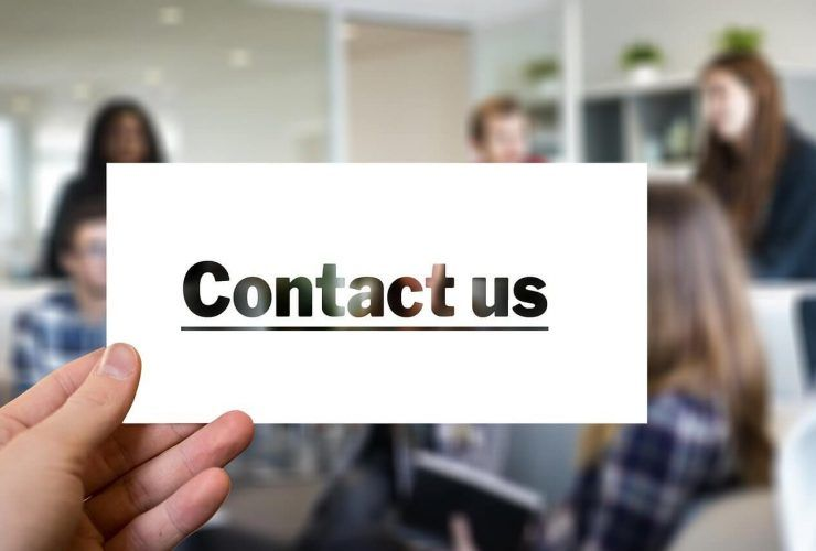 Best Business Card Printing